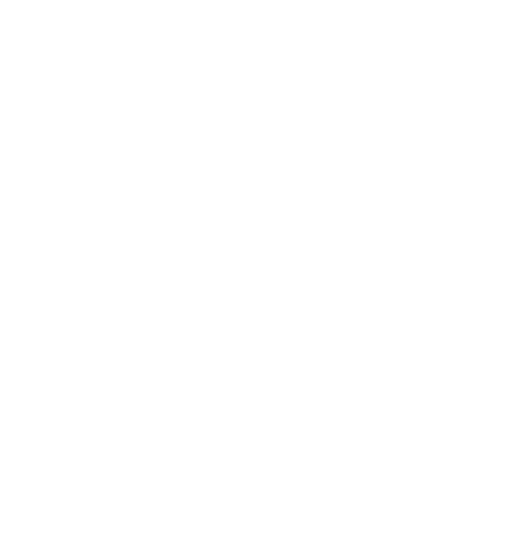 New Zealand Nature Fund Logo